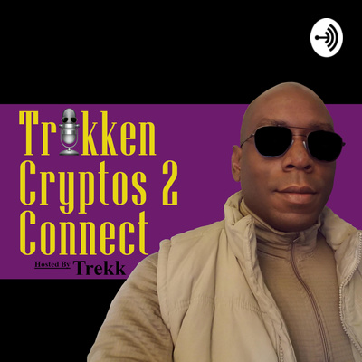 Trekken Cryptos 2 Connect