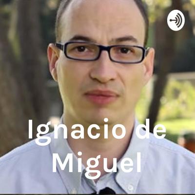 Ignacio de Miguel