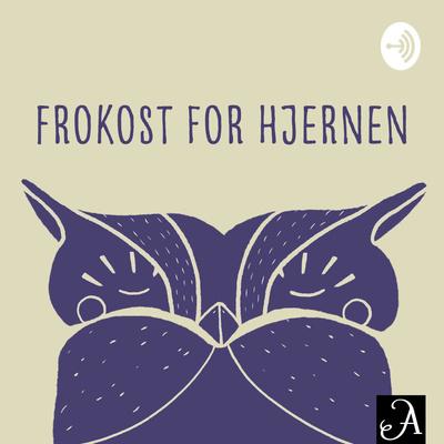 Frokost for hjernen