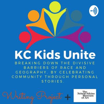 KC Kids Unite