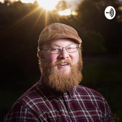 Catchlight Podcast