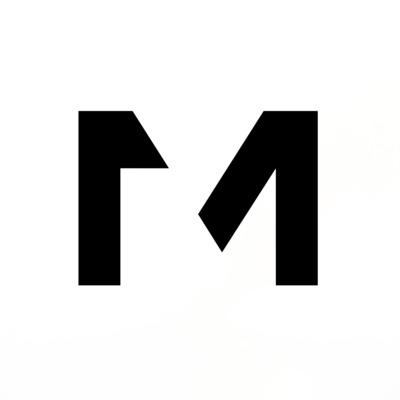 RM Reach