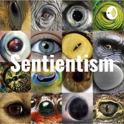 Sentientism