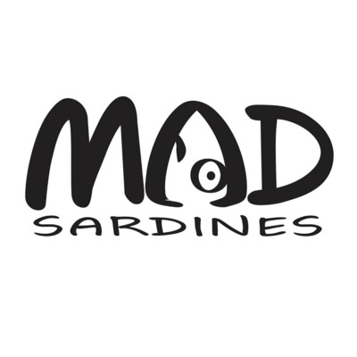 MadSardines Podcast