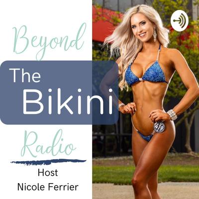 Beyond the Bikini