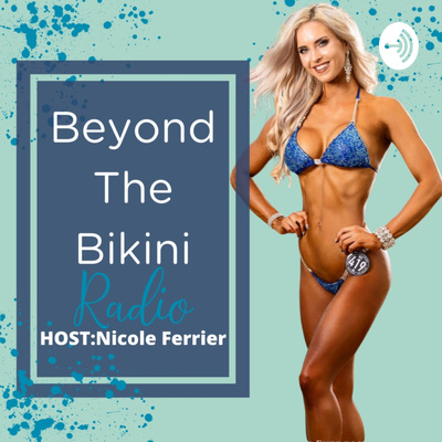 Beyond the Bikini Radio