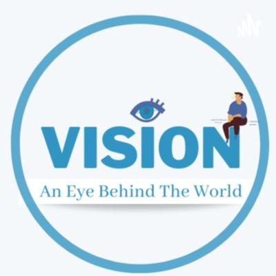 Wissurge - Vision