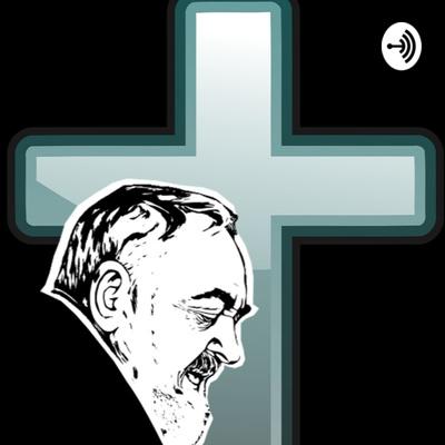 Les podcasts de Padre Pio