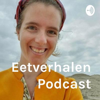 Eetverhalen Podcast