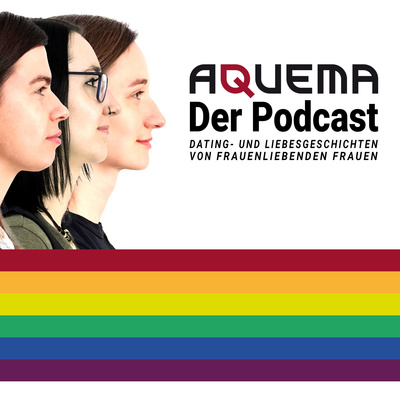 Aquema - Der Podcast
