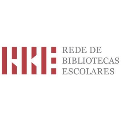 Rede de Bibliotecas Escolares - Portugal