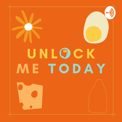 Unlock Me Today!