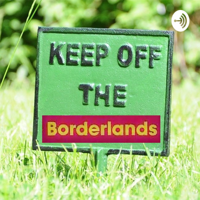 Keep off the Borderlands