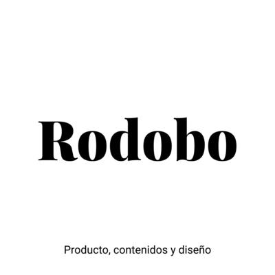 Rodobo