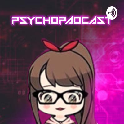PsychoPaoCast