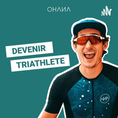 Devenir Triathlète par Ohana Triathlon