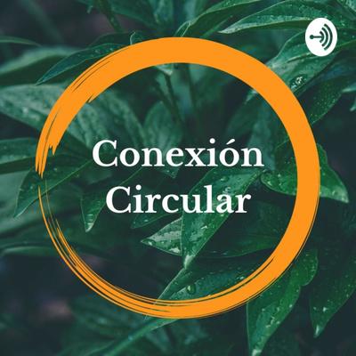 Conexión Circular