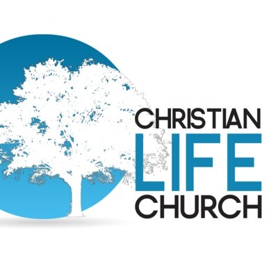 Christian Life Church Columbia . SC