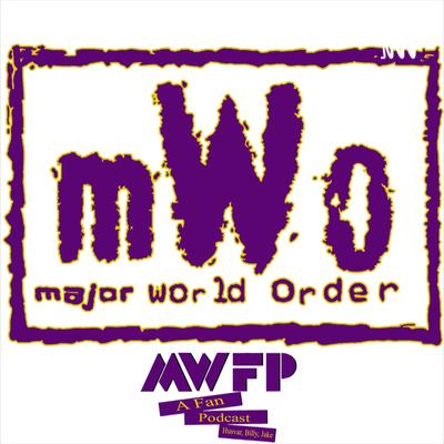 Major World Order