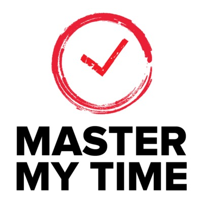 MASTER MY TIME