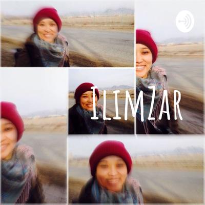 IlimZar