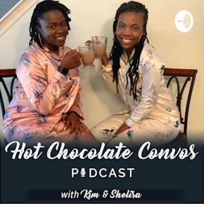 Hot Chocolate Convos