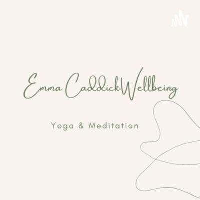 Emma Caddick Wellbeing
