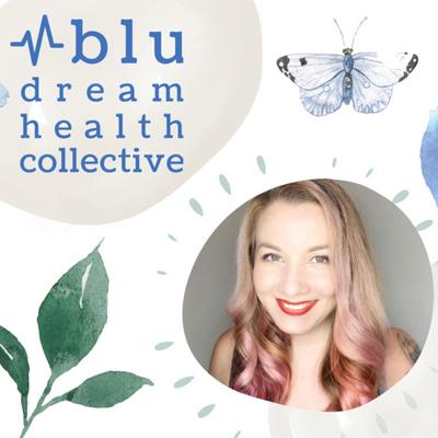 Blu Dream Health Collective