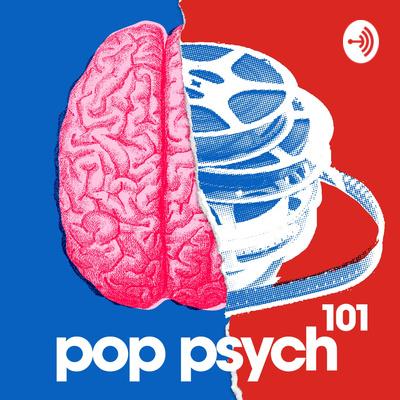 Pop Psych 101 | Mental Health in Pop Culture