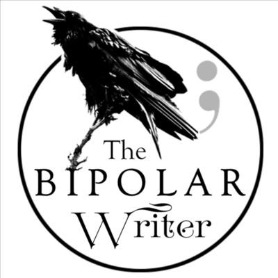 The Bipolar Writer Podcast