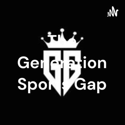 The Generation Sports Gap