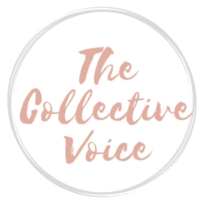 The Collective Voice: A Place for Women Veterans and Special Needs Parents