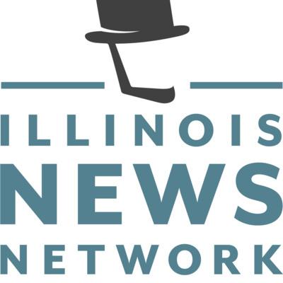 Illinois In Focus - Illinois News Network
