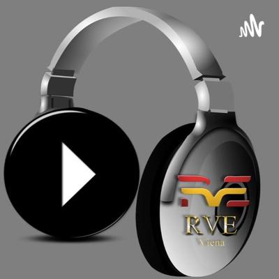 RVE Viena Podcast