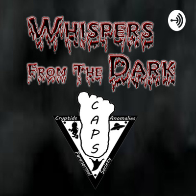 CAPS - Whispers From The Dark