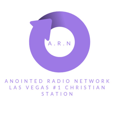 Anointed Radio Network