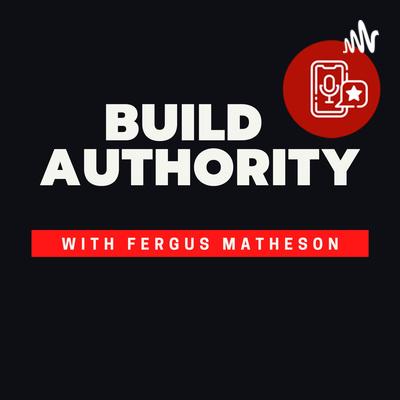 Build Authority