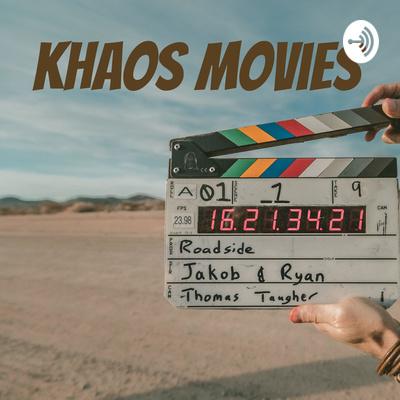 Khaos Movies