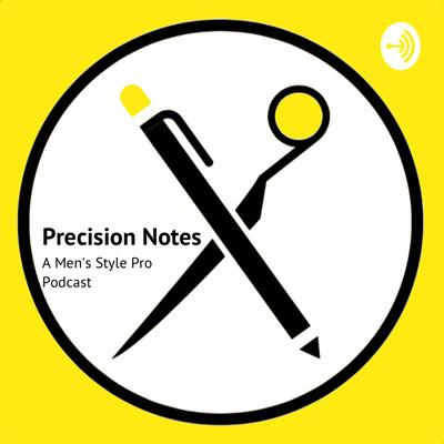 Precision Notes