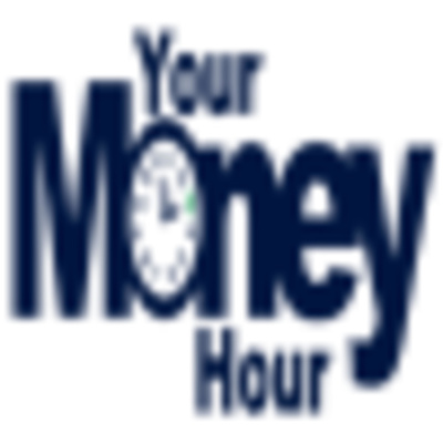 Your Money Hour Podcast