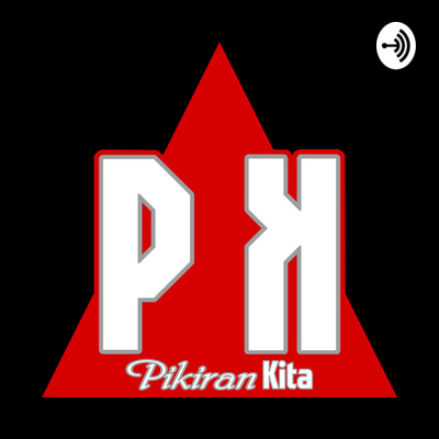 Podcast PikiranKita