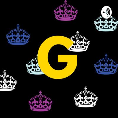 Goddess Gab