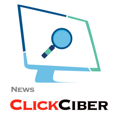 News ClickCiber