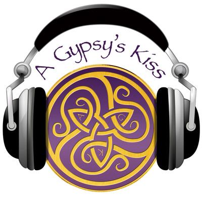 A Gypsy's Kiss - Follow Our Search for Forrest Fenn's Hidden Treasure