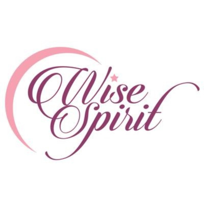 Wise Spirit at the Zen Lounge