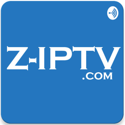 Reasons why IPTV will take over and will stay here forever