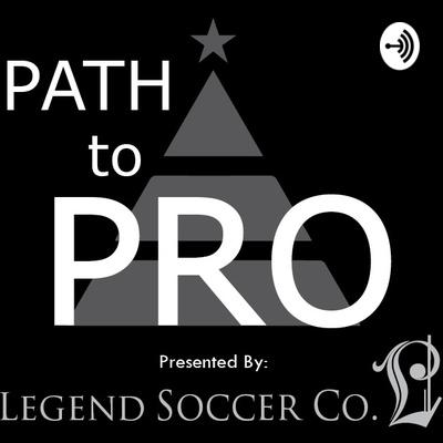 Path to Pro Series