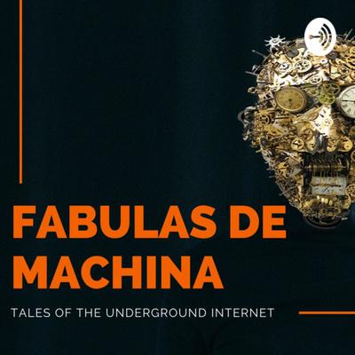 Fabulas De Machina