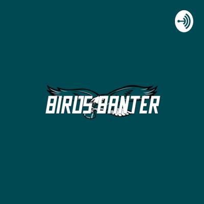 Birds Banter