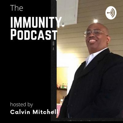The Immunity Podcast